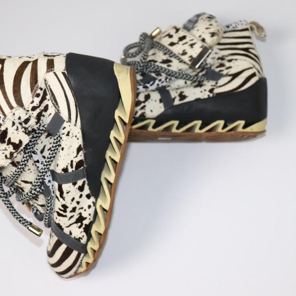 Camper Shoes | Camper Bernhard Willhelm